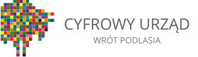 cyfrowy urząd baner.png